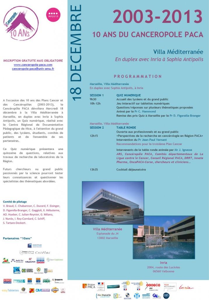 Microsoft Word - Affiche_VF2.doc