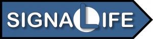 Logo SIGNALIFE logo