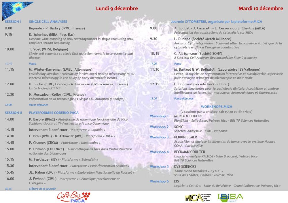Programme_V15