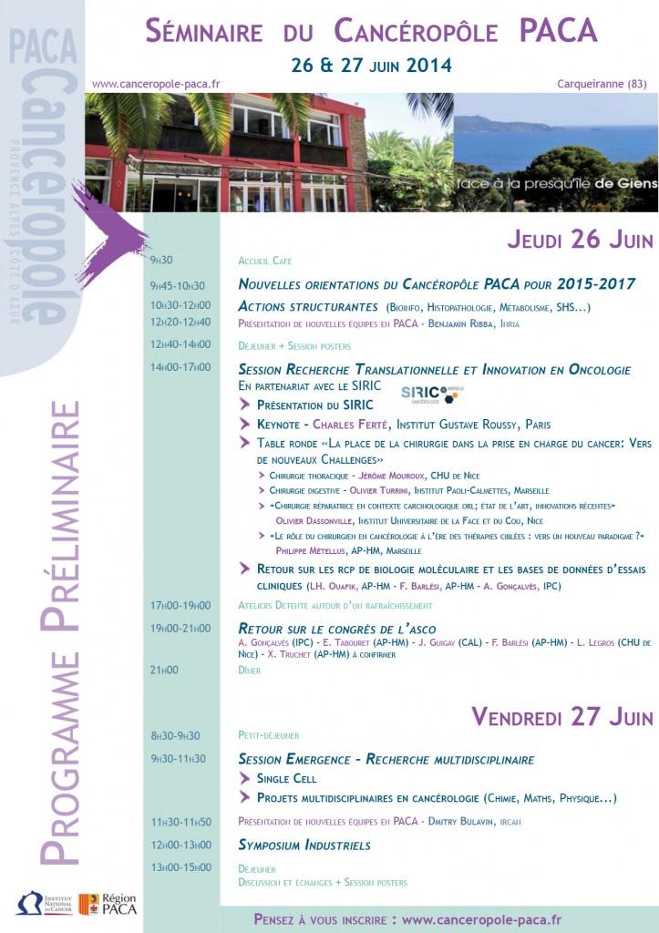 Programme préliminaire_03-04_VF.indd