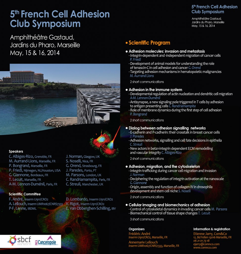 Program-5th-French-Cell-Adhesion-Club-Symposium-1 copie