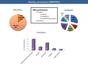 2Meeting-Statistics-OK