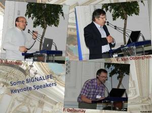 8SIGNALIFE-Keynote-Speakers OK