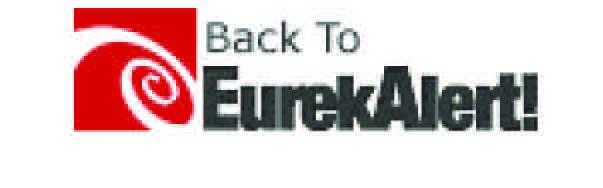 Eurekalert 3