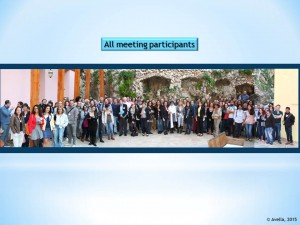 Meeting Diapositive11
