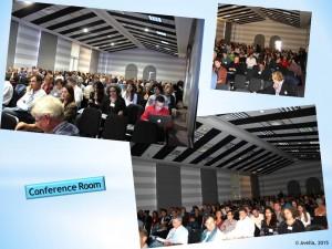 Meeting Diapositive3