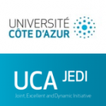 logo-uca-jedi-168x168