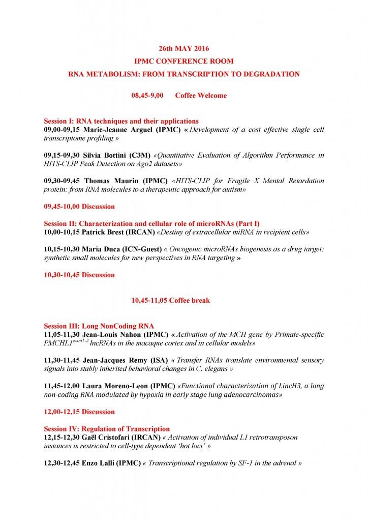Program260516 Bardoni_Page_1