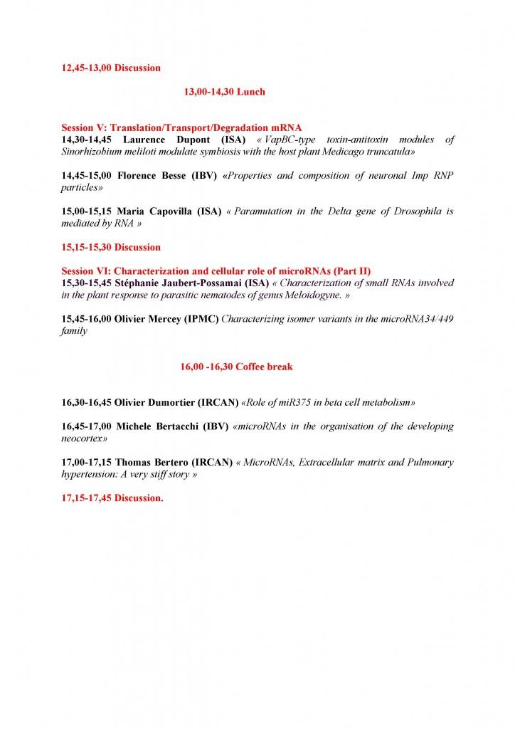 Program260516 Bardoni_Page_2