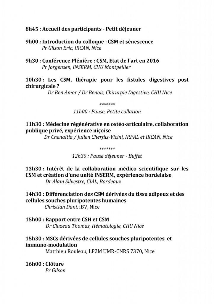 PROGRAMME COLLOQUE OK-28- 2_Page_2