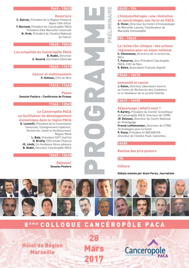 Programme-Colloque-2017